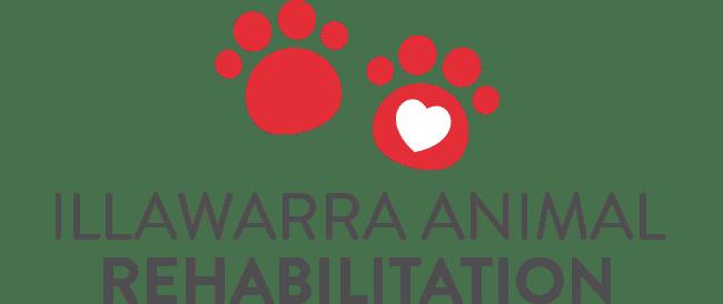 Rehabilitation Wollongong — Illawarra Vet